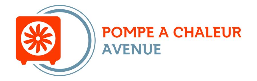 PAC Avenue : le site spécialisé sur la pompe à chaleur
