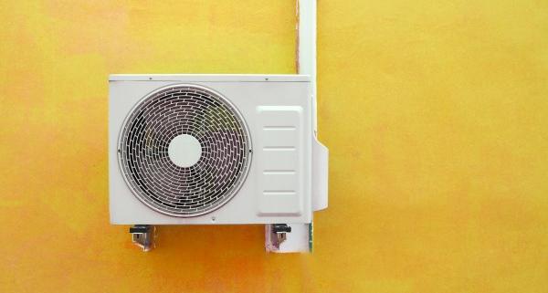 Comment fonctionne une pompe à chaleur ?