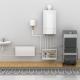 Pompe à chaleur : quel modèle pour un plancher chauffant ?