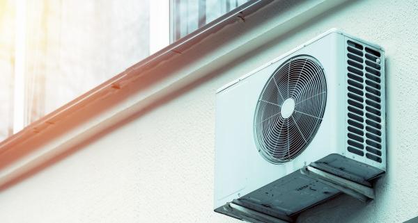 Coût d''une pompe à chaleur pour une maison de 200 m²