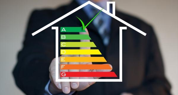 Le point sur le chèque énergie 2020