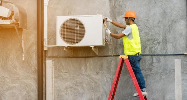 Entretien annuel d'une pompe à chaleur : obligatoire ou non ?