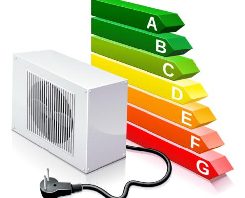 Pompe à chaleur : connaitre la puissance adaptée