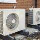 Pompe à chaleur : quelle puissance pour une maison de 130 m² ?
