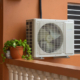 Les essentiels sur la pompe à chaleur inverter