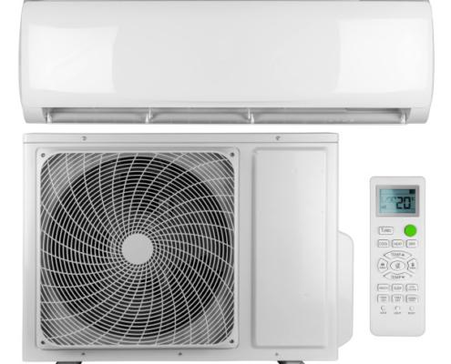 Tout savoir sur le chauffage par pompe à chaleur