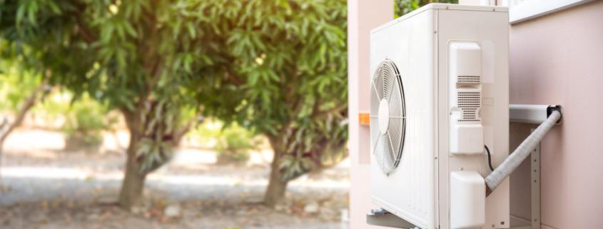 Quel budget pour une pompe à chaleur ?