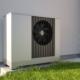 Astuces pour réduire le bruit de sa pompe à chaleur