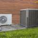 Pompe à chaleur : quel radiateur va avec ?
