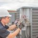 Quel budget pour l'entretien d'une pompe à chaleur ?