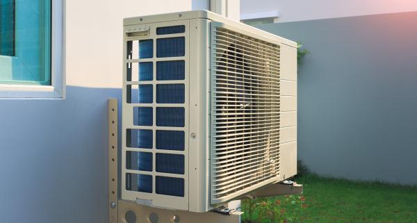 Pompe à chaleur : quel abonnement EDF choisir ?