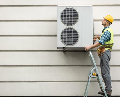 Tout savoir sur les aides pour pompe à chaleur en 2021